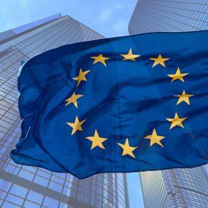 Страны ЕС будут накладывать санкции на оффшоры