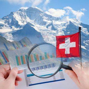 Швейцария предприняла очередную попытку реформации системы корпоративного налогообложения