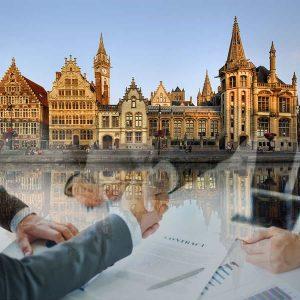 Реалии проведения сделок слияния и поглощения в Нидерландах