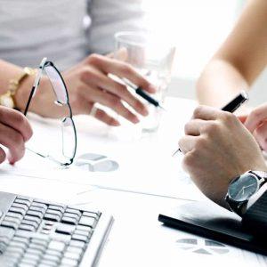 Как проверить, включено ли предприятие в проект Плана госпроверок на 2018 год