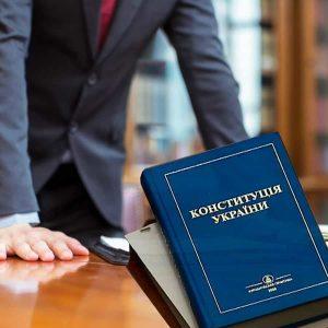 Изменится ли подход к принятию апелляционных жалоб на судебные решения, которые не подлежат самостоятельному обжалованию
