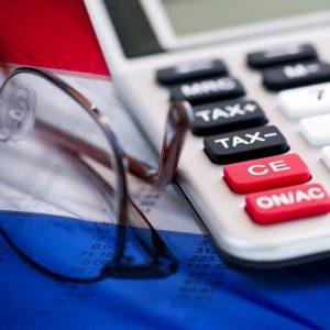 Украина планирует снижение налоговых ставок на нефть и газ