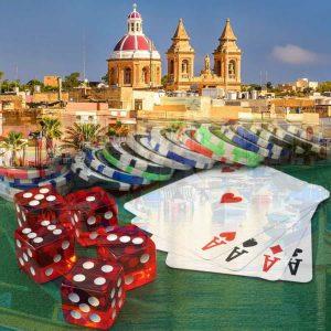 Реформа гемблинга на Мальте