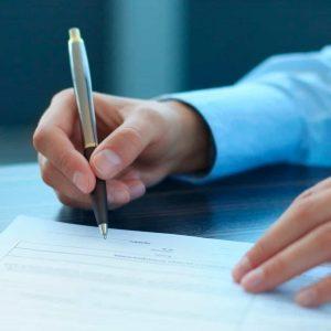 Счет в платежной системе или банке: где и кому лучше открывать счета