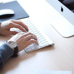 Регулирование электронного документооборота с контролирующими органами