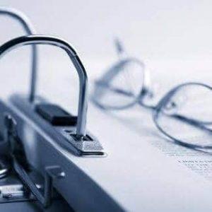 Министерство финансов утвердило очередные изменения в критерии блокировки НН