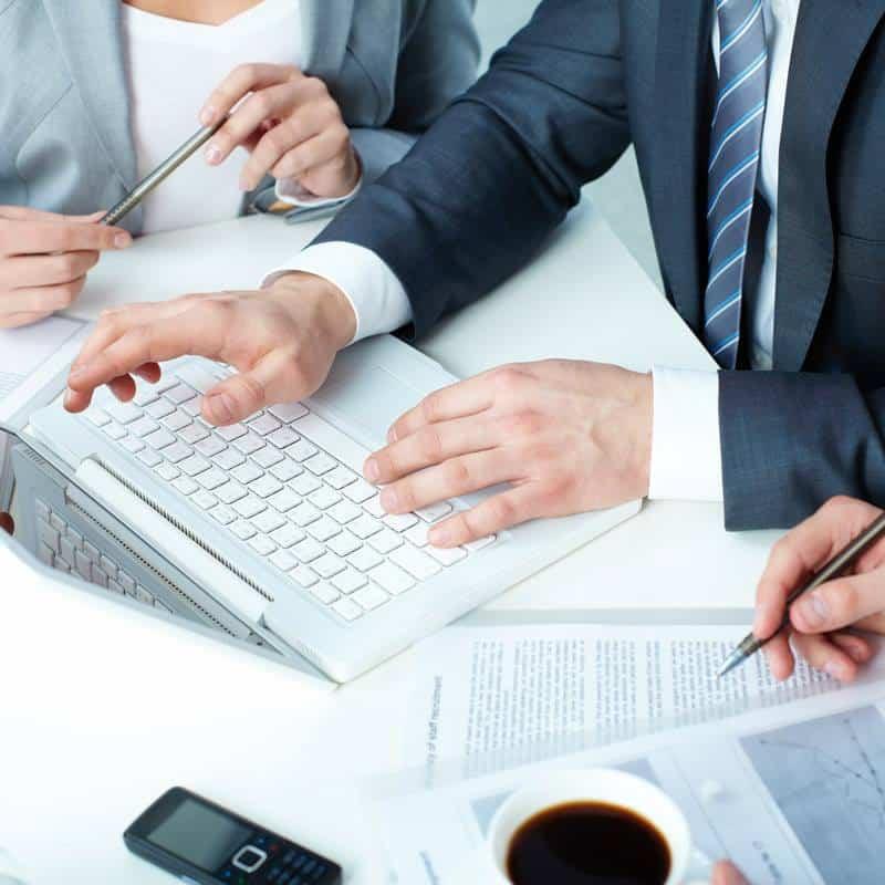 Продажа покупка бизнеса через оффшоры как подать частное объявление в газету г мурманска