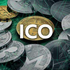 Европейские контролирующие органы публикуют уведомления об опасности ICO