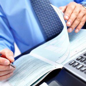 Налоговые органы будут обязаны зарегистрировать заблокированную НН/РК в случае нарушения ими срока принятия решения