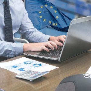 Принята новая директива ЕС о разрешении споров о двойном налогообложении