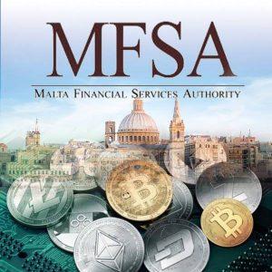 Мальтийское управление финансовых услуг запускает Консультационный документ, направленный на регулирование схем коллективных инвестиций в виртуальные валюты