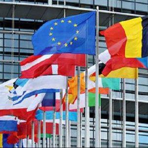 Европейский НДС при предоставлении услуг
