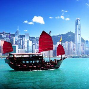 Законодательство Гонконга о Реестре лиц со значительным контролем (Significant Controllers Register) вступит в силу в марте 2018 года