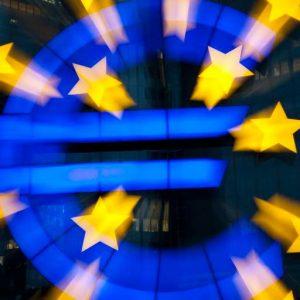 Европейский НДС при предоставлении электронных, телекоммуникационных услуг, а также услуг теле- и радиовещания