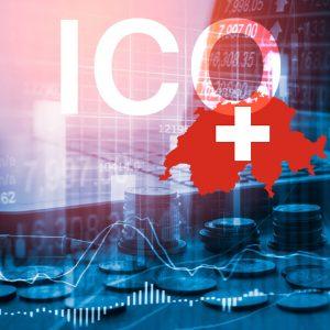Служба по надзору за финансовыми рынками Швейцарии выпустила нормативные рекомендации для ICO