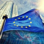 The EU Financial Market after Changes in Legislation: Will It Become More Transparent and Stable?