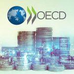 ОЭСР обнародовала комментарии в части налогообложения оффшорных непрямых трансферов