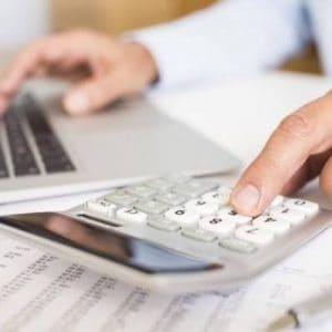 Блокировка налоговых накладных по-новому: как это будет?