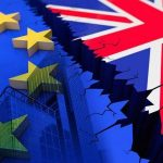 Палата общин Великобритании проголосовала за выход из Европейской зоны НДС