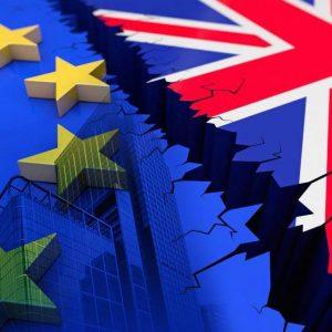 Последствия Brexit для правил таможни и НДС (VAT)