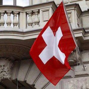 В Швейцарии вступили в силу ряд соглашений об автоматическом обмене налоговой информацией