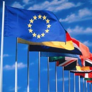 """Евросоюз намерен исключить из """"черного списка"""" оффшоров 8 стран"""