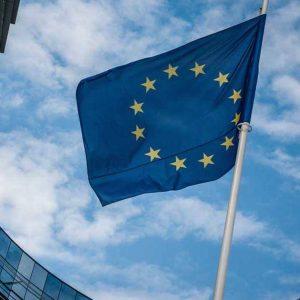 ЕС смягчит правила налогообложения малого бизнеса