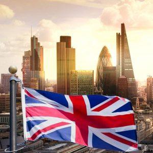 Великобритания ужесточает требования к трастам