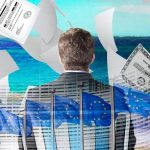 """The European Parliament Will Undertake """"Paradise Papers"""""""