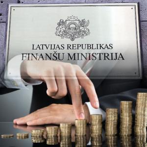 Минфин Латвии объяснил, что такое shell-компании и как от них будут избавляться: чем это грозит клиентам?