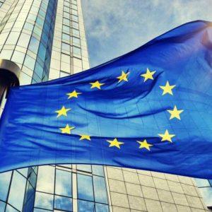 """Из """"рая"""" в """"черный список"""". ЕС утвердила новый список офшорных юрисдикций"""