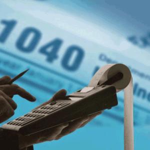 Порог продажи без кассовых аппаратов повышено до 250-500 тыс. грн. в год