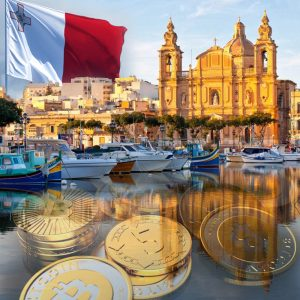 Мальта совершенствует нормативную базу в сфере криптовалют