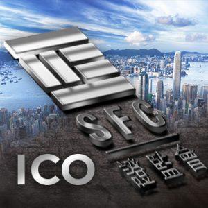 Комиссия по ценным бумагам и фьючерсам Гонконга заявила о рисках, связанных с ICO