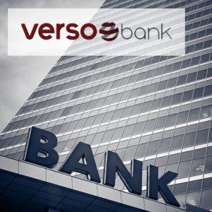 Гарантийный фонд возместит средства вкладчикам Versobank