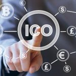 Япония представила документ, содержащий принципы проведения ICO