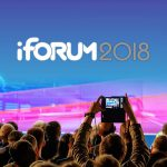 iForum – 2018: how it was