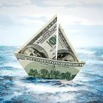 What danger is behind cheap offshore?