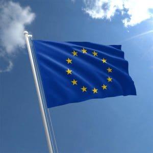 ЕС внес изменения в перечень юрисдикций, не сотрудничающих по вопросам налогообложения