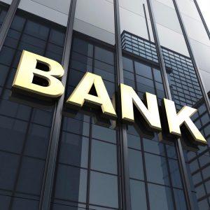 Как выбрать иностранный банк и открыть в нем счет в 2018 году: будет ли выбор легким?