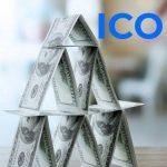Половина денег, привлеченных российскими ICO, отправилась в пирамиды