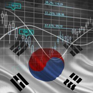 Южная Корея заявила о введении 24% налога для криптобирж