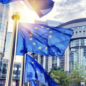 Евросоюз внедряет новые механизмы предотвращения мошенничества с НДС