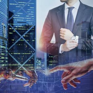 В Гонконге остается освобождение от налога на прибыль для венчурных инвесторов в секторе высоких технологий