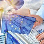 ЕС вносит проект об изменениях в закон об НДС