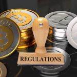 Европейские криптовалютчики – за прозрачную систему