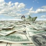 Оффшор для торговой деятельности: есть ли в нем необходимость