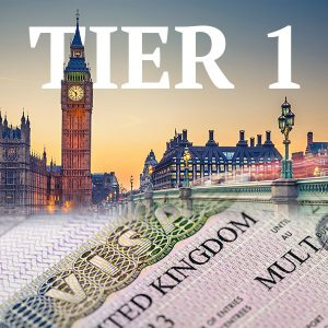 Условия получения британской инвесторской визы могут подвергнуться изменениям