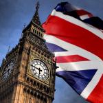 Як зміняться правила для LP Англії, Уельсу, Шотландії та Північної Ірландії