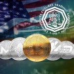 CFTC і Мін'юст США розслідують маніпуляції криптотрейдерів